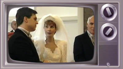 wedding video transferred to USB or DVD Wedding Video