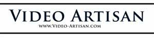 Link to Video Artisan